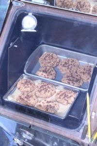 Breakfast Cookies (1)