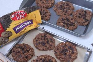 Breakfast Cookies (9)